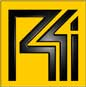 Enquêteurs privés, agents de sécurité, et service de surveillance – Investigations RK Inc Logo